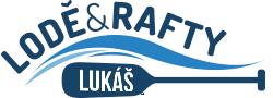 Půjčovna lodí a raftů